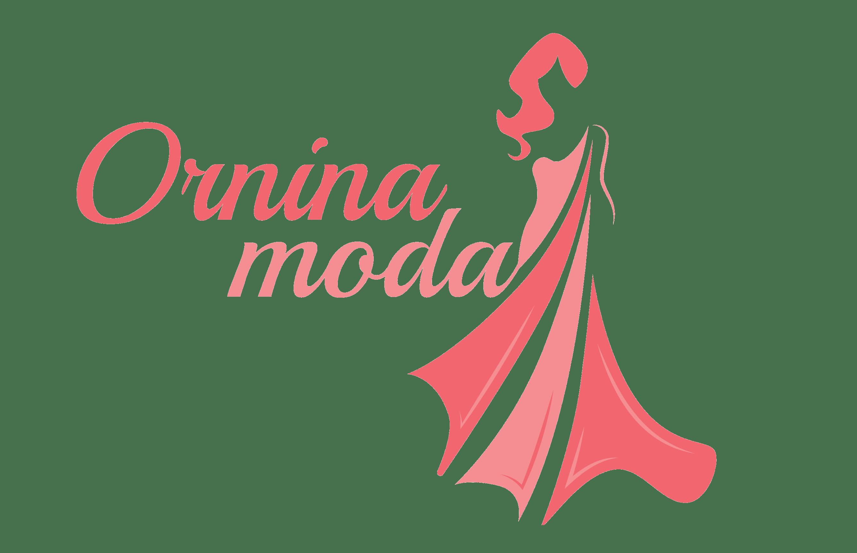 متجر أورنينا للملابس في ألمانيا