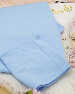 حجاب قطن