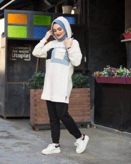hijab Sport Bekleidung