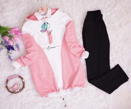 hijab sportbekleidung