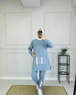 hijab online shop deutschland